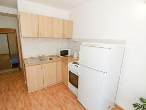 apartman1-01