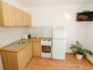 apartman1-02