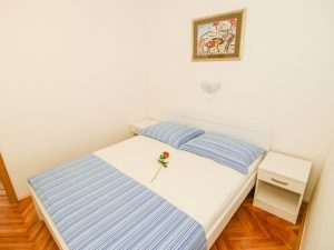 apartman1-07
