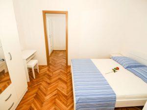 apartman1-08
