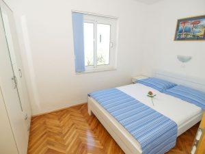 apartman1-09
