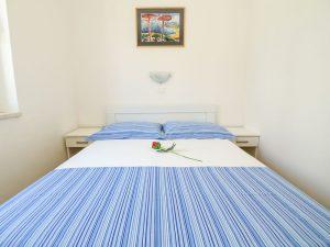 apartman1-10