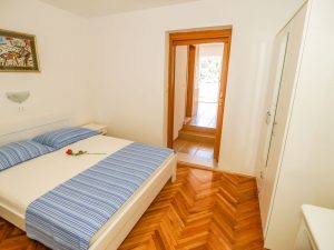 apartman1-11