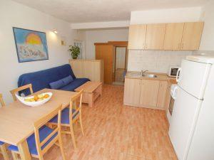 apartman1-14