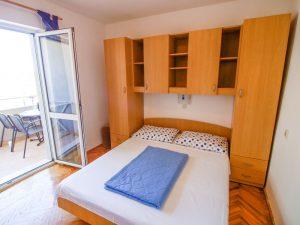 apartman2-06