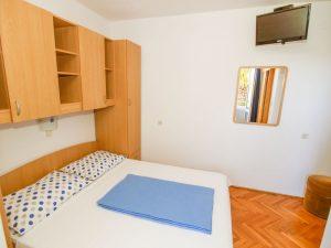 apartman2-07