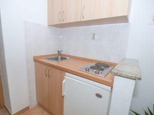 apartman3-01