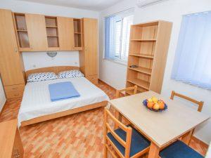 apartman3-03