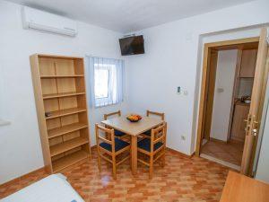 apartman3-04