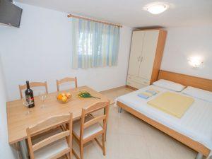 apartman4-01