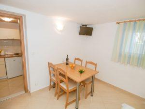 apartman4-02