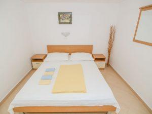 apartman4-05
