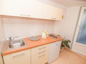 apartman4-10