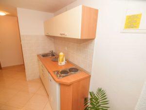 apartman4-9
