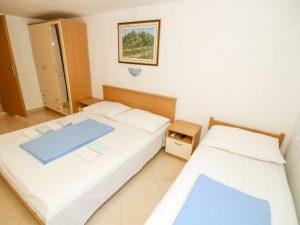 apartman5-04