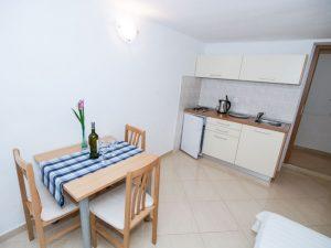 apartman5-05