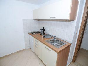 apartman5-06