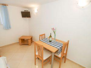 apartman5-07