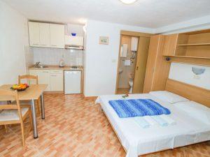 apartman6-04