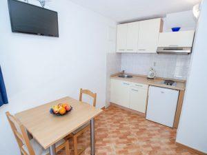 apartman6-06