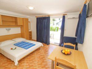 apartman6-08